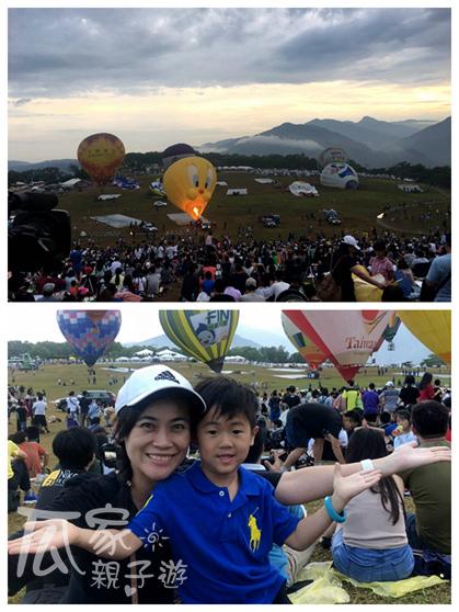 熱氣球_01.jpg