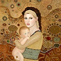 mother-and-child-b-k-lusk