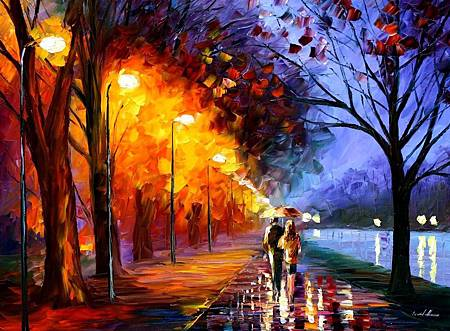 Romantical-love-painting-photo-love-3195612-1103-809