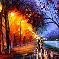 Romantical-love-painting-photo-love-3195612-1103-809