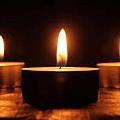 evening_meditation1
