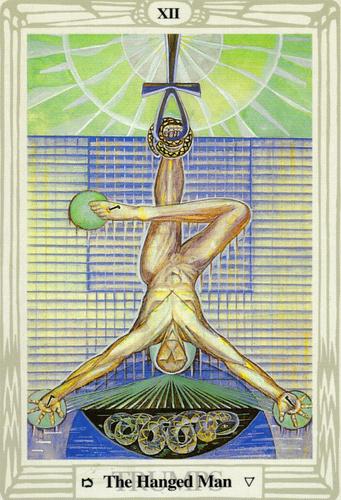 12. the hanged man.jpg