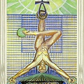 12. the hanged man.jpg