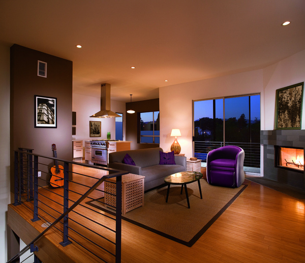 Purple Single Livingroom resize-low.jpg