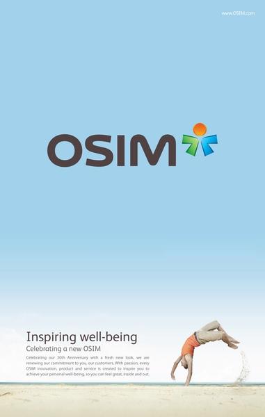 OSIM 30th Anniversary Branding Ad - v8 11.08.10.jpg