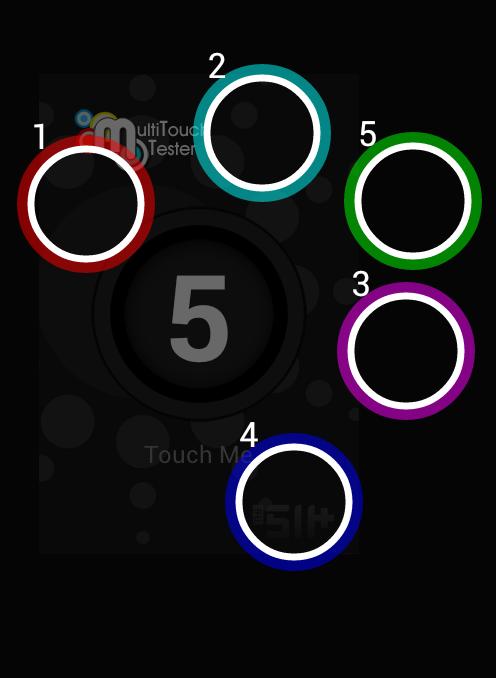 device-2012-03-22-215127