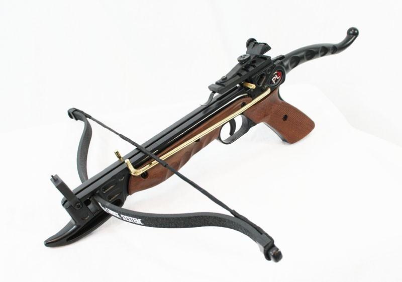 80lb-mx-80-tomcat-mk-ii-self-cocking-pistol-crossbow-1499-p