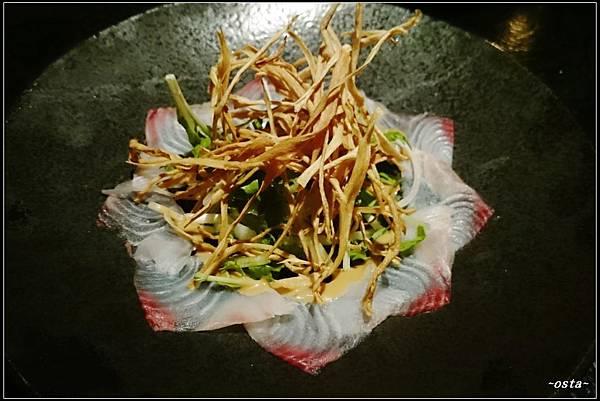 04DSC_0394-牛蒡鯛魚沙拉.JPG
