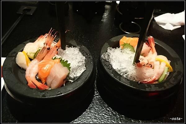 08DSC_0401-季節鮮魚刺身.JPG