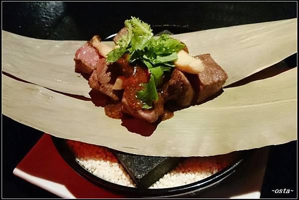 18-牛肉箬竹燒20151002_1358.jpg