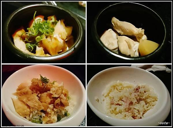 27DSC_0428-1-鮮魚、粟子雞肉.jpg