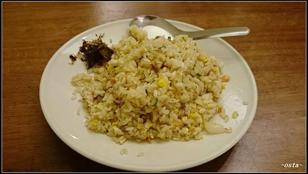 09DSC_0451-鮭魚炒飯.JPG