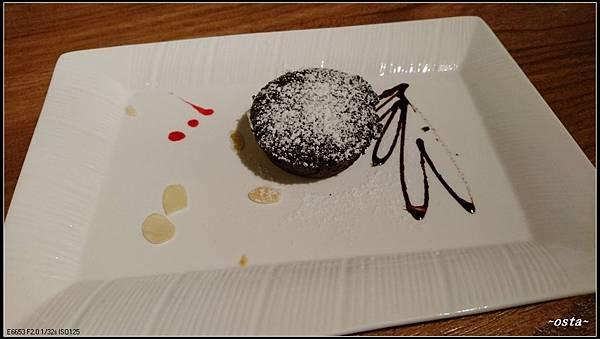 16DSC_0434-熔岩巧克力.JPG