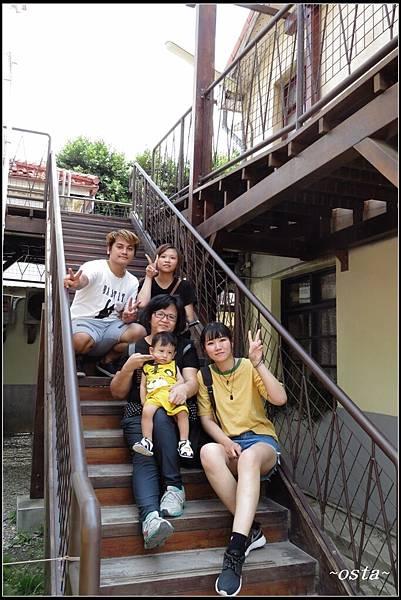 10IMG_3814.JPG