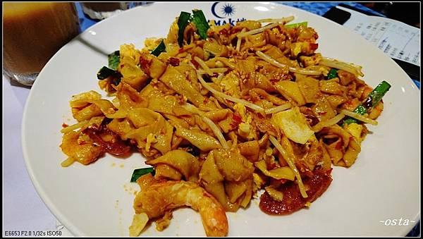 36DSC_0512檳城鴨蛋炒粿條170.JPG