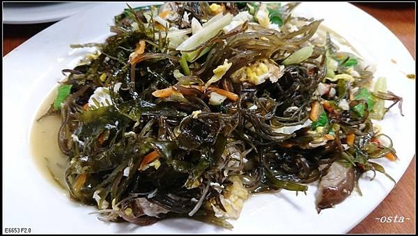 20DSC_0595-芙蓉海菜150.JPG