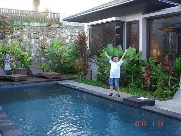Bali_2010_0129_181833AA.JPG