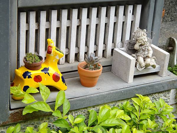 花園2014_0420_113053AA.JPG