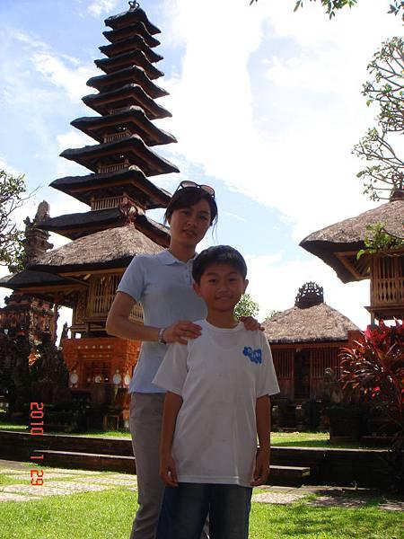 Bali_2010_0129_111802AA.JPG
