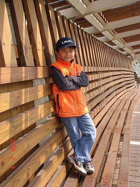 Oscar_2008_0209_110511AA.JPG