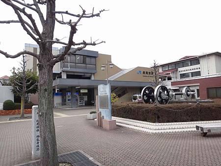 日本2016_0222_142502AA.JPG