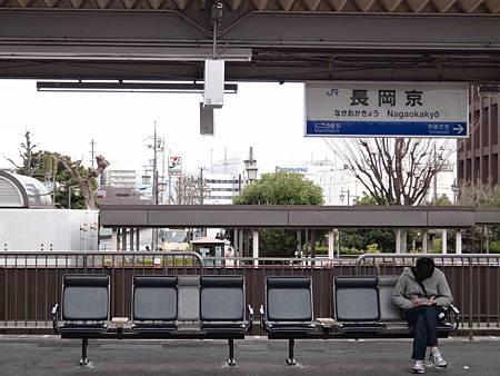 日本2016_0222_142826AA.JPG