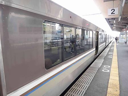 日本2016_0222_142854AA.JPG
