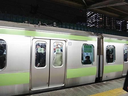 日本2016_0222_175606AA.JPG