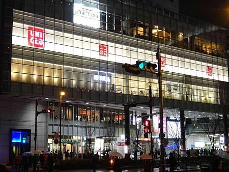 日本2016_0222_194802AA.JPG