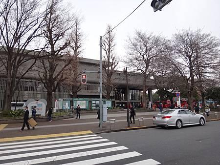 日本2016_0223_090203AA.JPG