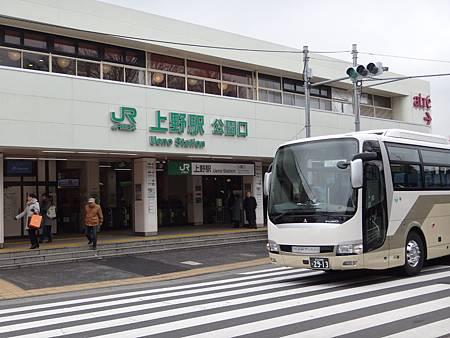 日本2016_0223_101344AA.JPG