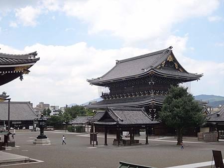 日本2016_0719_142914AA.JPG