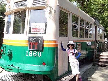 日本2016_0720_082814AA.JPG