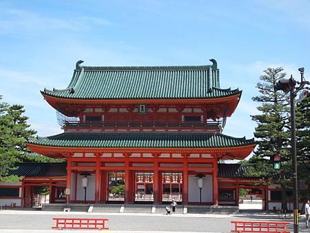 日本2016_0720_083338AA.JPG