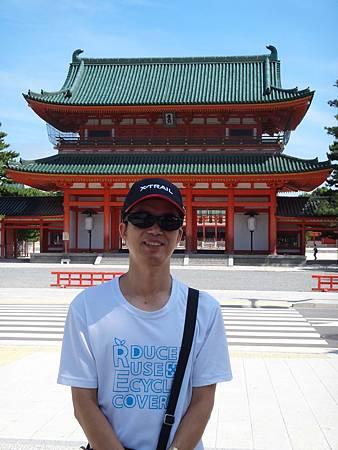 日本2016_0720_083602AA.JPG