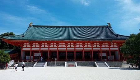 日本2016_0720_084030AA.JPG