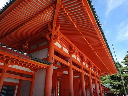 日本2016_0720_085506AA.JPG