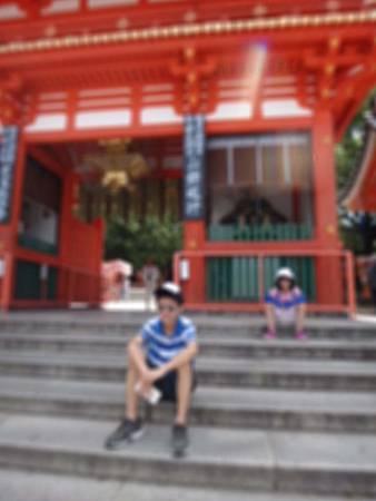 日本2016_0720_100153AA.JPG