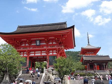 日本2016_0720_123052AA.JPG