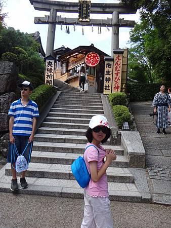 日本2016_0720_130138AA.JPG