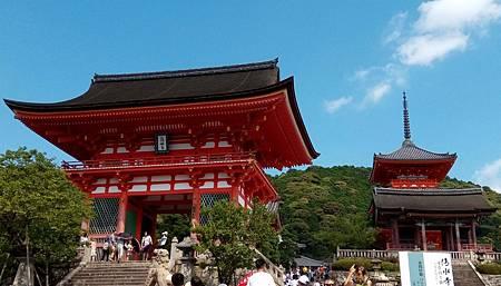 日本2016_0720_134011AA.JPG