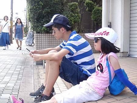 日本2016_0720_141453AA.JPG