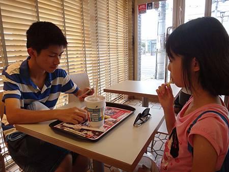 日本2016_0720_145236AA.JPG