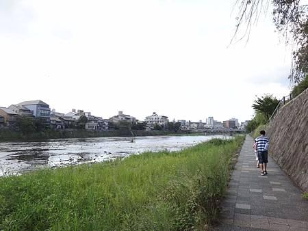 日本2016_0720_150721AA.JPG