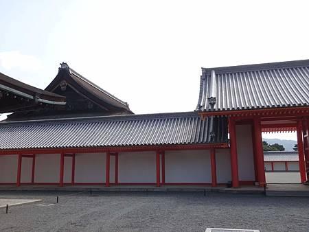 日本2016_0721_082318AA.JPG