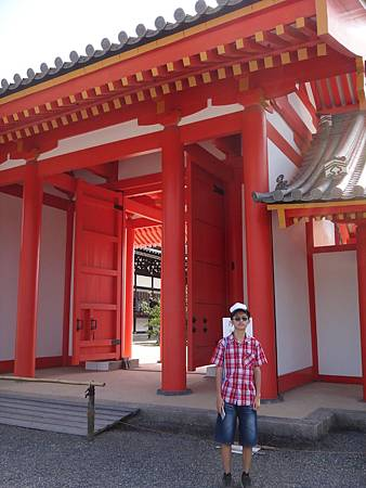 日本2016_0721_082349AA.JPG