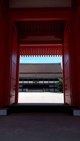 日本2016_0721_082426AA.JPG