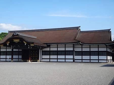 日本2016_0721_082448AA.JPG