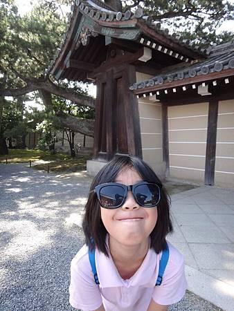 日本2016_0721_082917AA.JPG