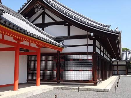 日本2016_0721_083429AA.JPG